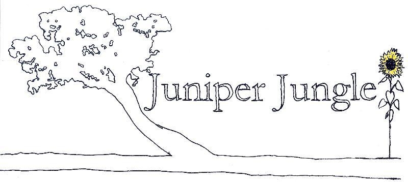 Juniper Jungle