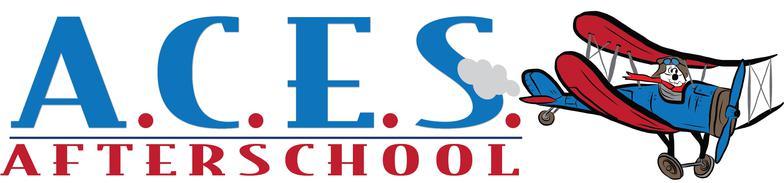 Aces_Logo.jpg