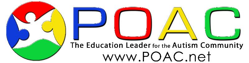 POAC Logo