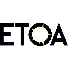 ETOA - European Cities Marketing call for an open and permanent dialogue between European institutions and local destinations