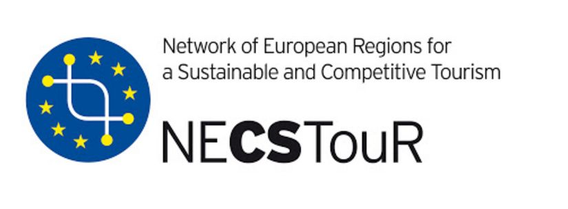 NECSTOUR - European Cities Marketing call for an open and permanent dialogue between European institutions and local destinations