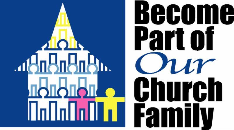 「Church Involvement」的圖片搜尋結果