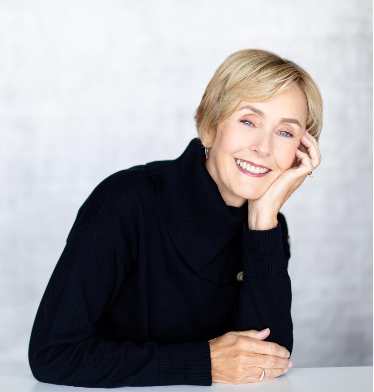 Diane Pleuss