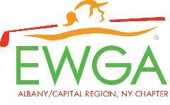 EWGA Logo color