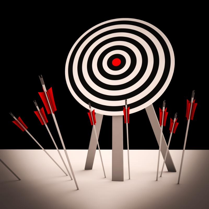 When target date funds miss the mark – Retirement Fitness
