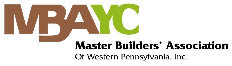 MBA YC Logo