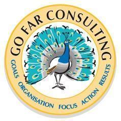 GFC Logo