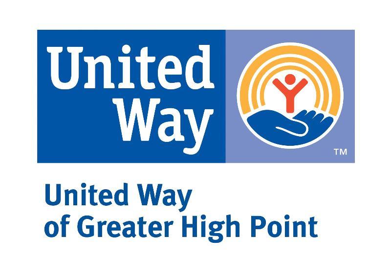 UWGHP Logo 4 color