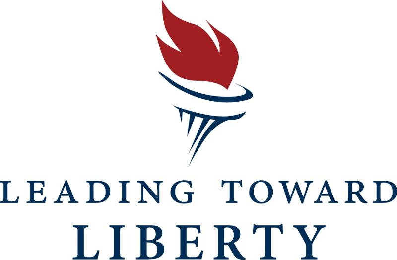 Leading Toward Liberty