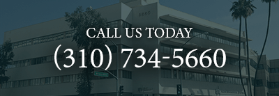 Crown Financial Partners | Contact