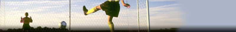 soccer-kid-kick.jpg