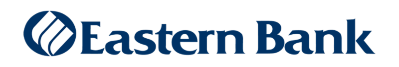 Eastern Bank> </p> </div></body></html>
