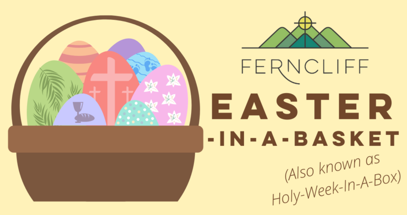 Easter-In-A-Basket-816x432.png