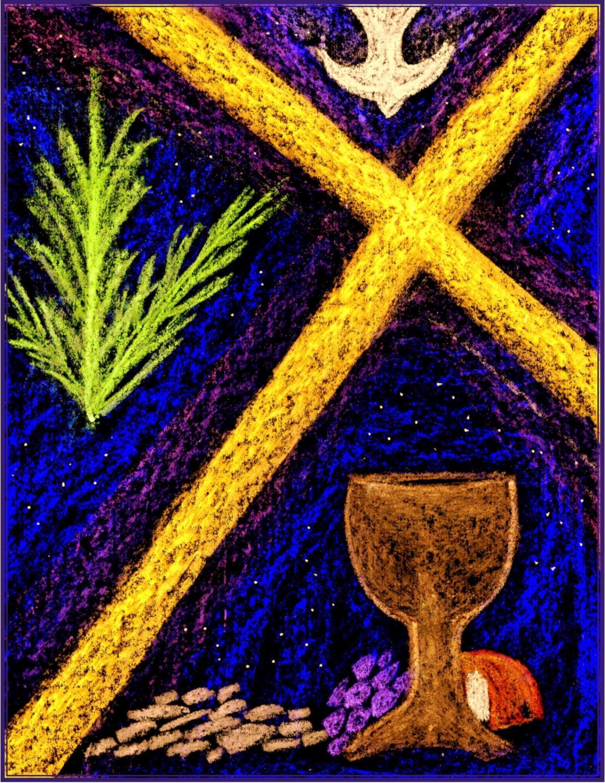 Lent 1stFS.jpg