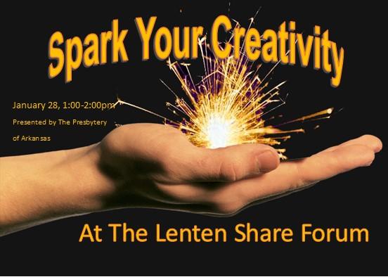 Lenten Share Forum.jpg
