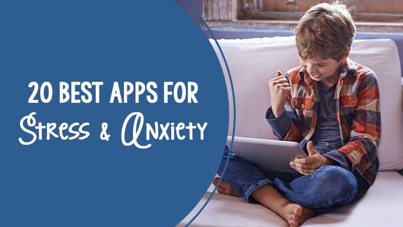 20 apps for stress.jpg