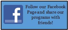 Follow our Facebook Page.jpg