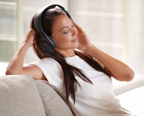 relaxation-music-480x386px-iStock_000041440816_XXXLarge.jpg