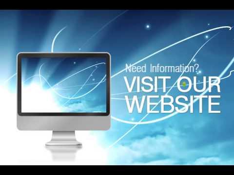 visitourwebsite.jpg