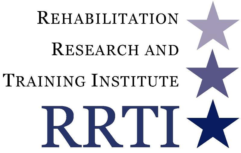 RRTI Logo