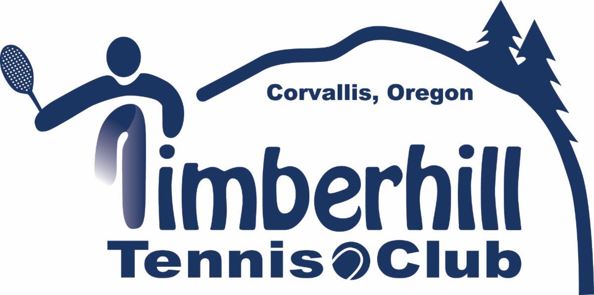 Timberhill Tennis Logo webblue.jpg