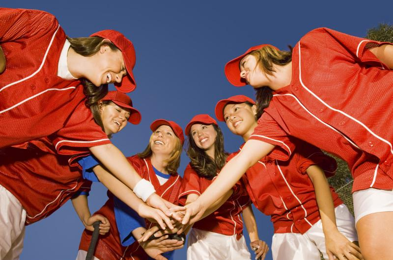softball_team_female.jpg