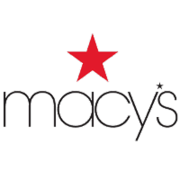 macys-logo-fix.png