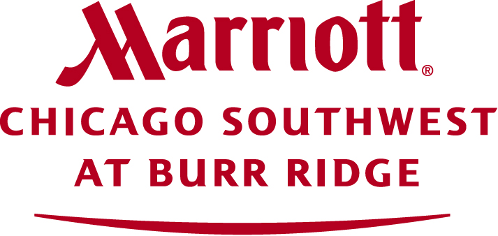 Burr Ridge Marriott