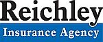Reichley Insurance