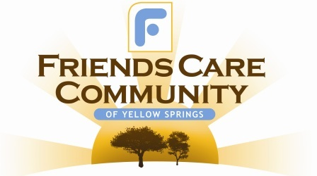 Friends Care Center