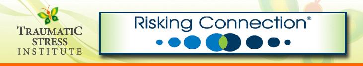 TSI RC Logo