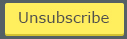 Unsubscribe Button