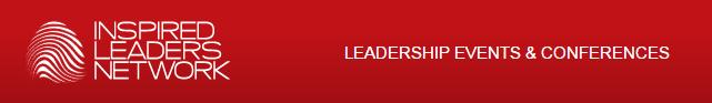 www.inspiredleaders.com