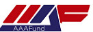 Asian American Action Fund logo