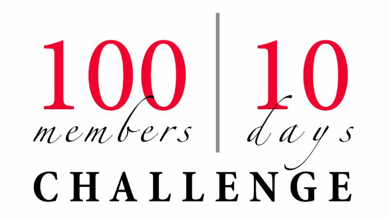 100 - 10.2015