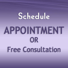 Appointment or free consultation