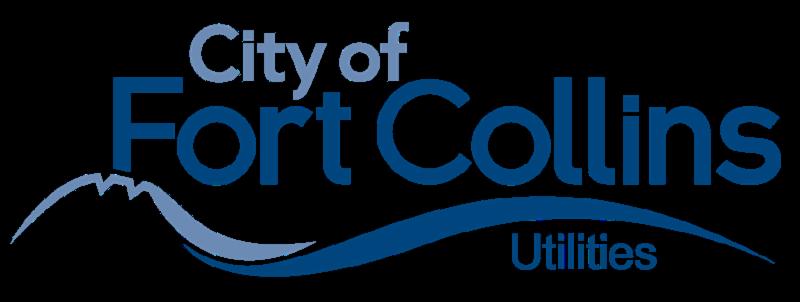 Fort Collins Utilities Logo