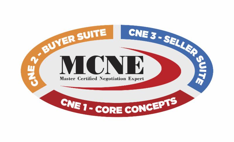 CNE®1 Core Concepts - Vancouver - November 9th & 10th, 2017