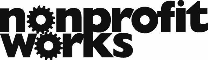 New NPW logo