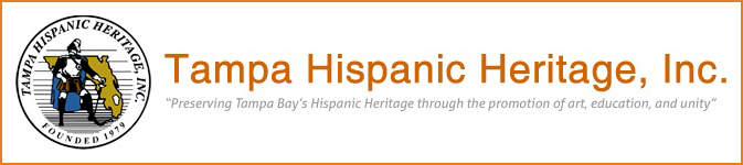 tampa hispanic singles One of the easiest and least expensive ways to meet singles is to spend time where others hang out so grab a pen and paper and write down these ideas.