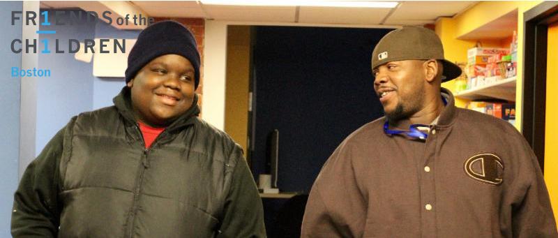 Frank and DJ 34721