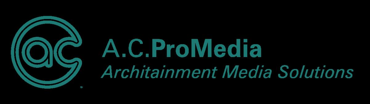 A.C. ProMedia