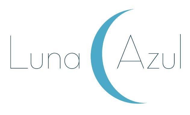 AZ ASSIST West - August 2016 @ Peoria Community Center   Peoria   Arizona   United States