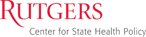 CSHP logo black text