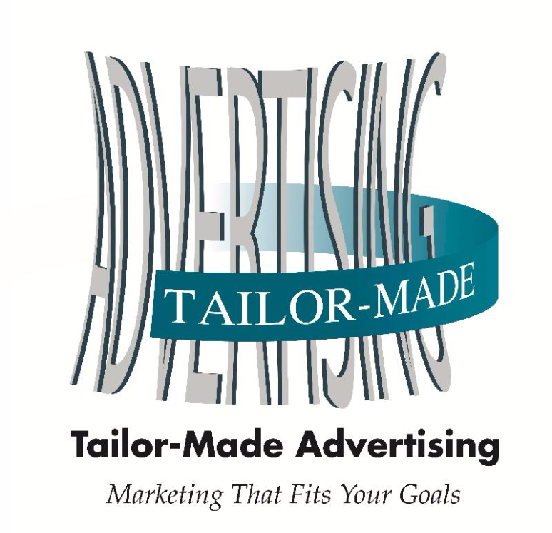 7 30 15 online campaigns that work designing offers for 20010 orange terrace parkway riverside ca