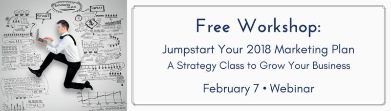 JumpstartMarketing2018