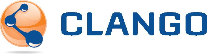Clango