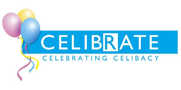 Celibrate logo