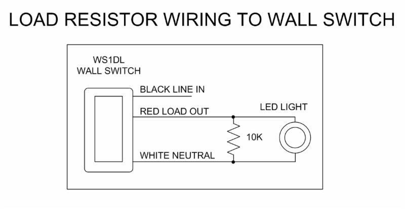 wiring upb leviton diagram acfl wiring wiring diagrams photos