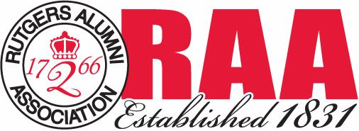 RAA Logo